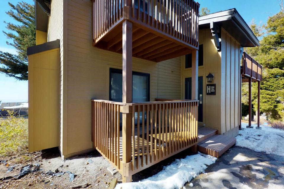 Tranquility at Trailhead (260 H) - Boise Vacation Rental - Photo 28