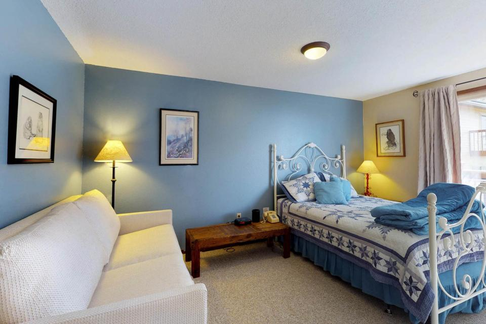 Little Deer Point (270 I) - Boise Vacation Rental - Photo 20