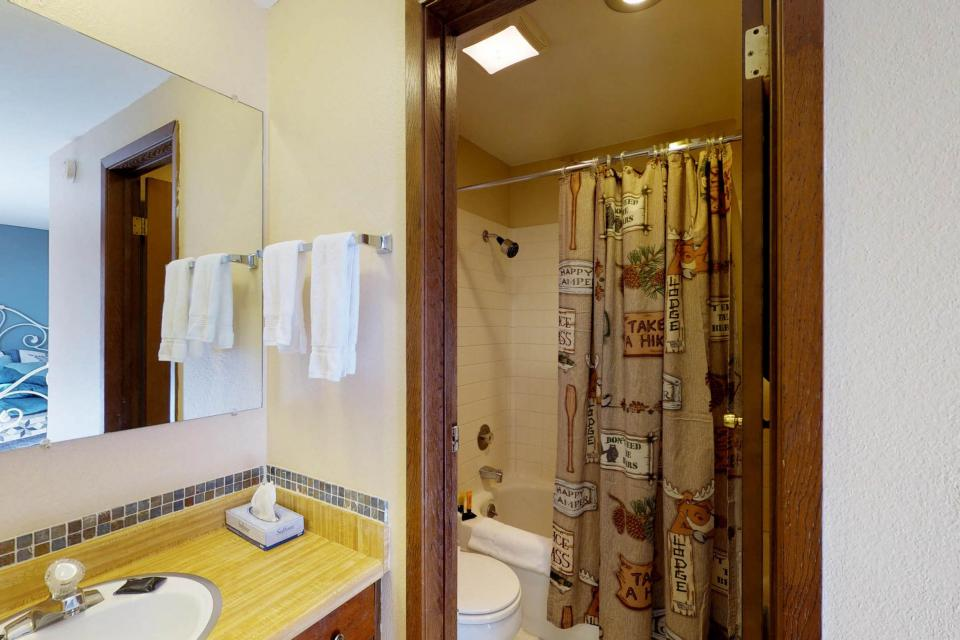 Little Deer Point (270 I) - Boise Vacation Rental - Photo 24