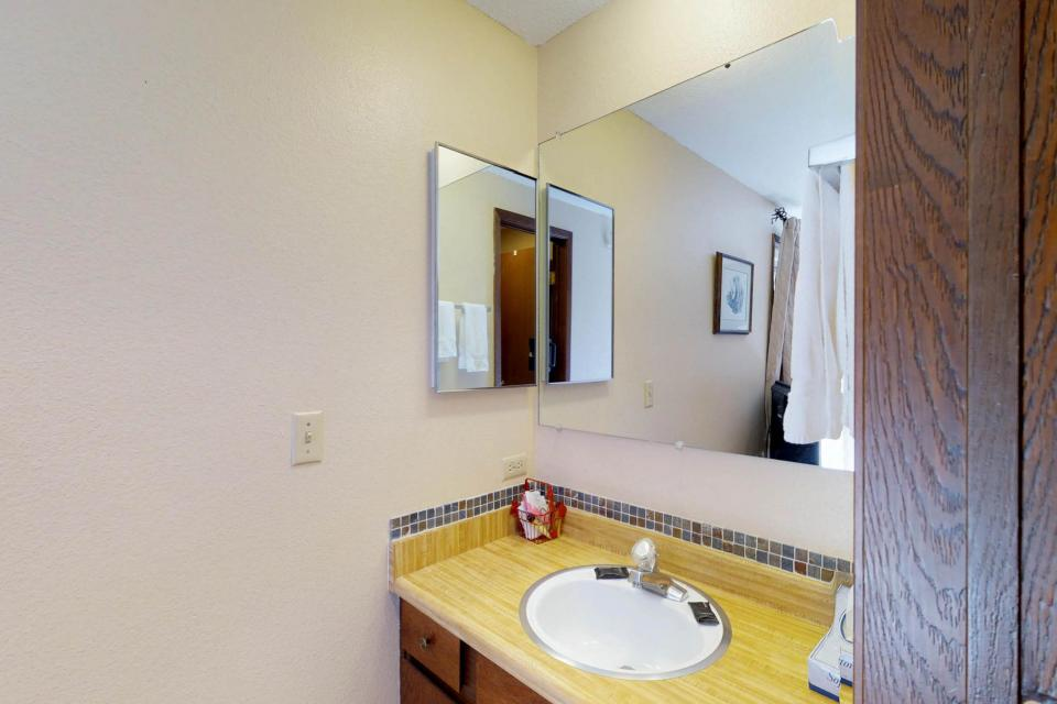 Little Deer Point (270 I) - Boise Vacation Rental - Photo 26