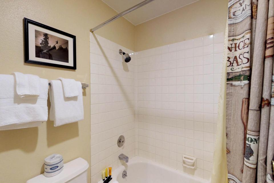 Little Deer Point (270 I) - Boise Vacation Rental - Photo 25