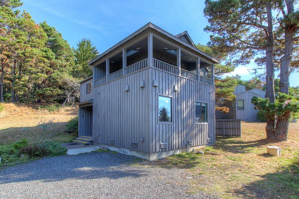 Happy Family House - Sea Ranch Vacation Rental - Photo 35