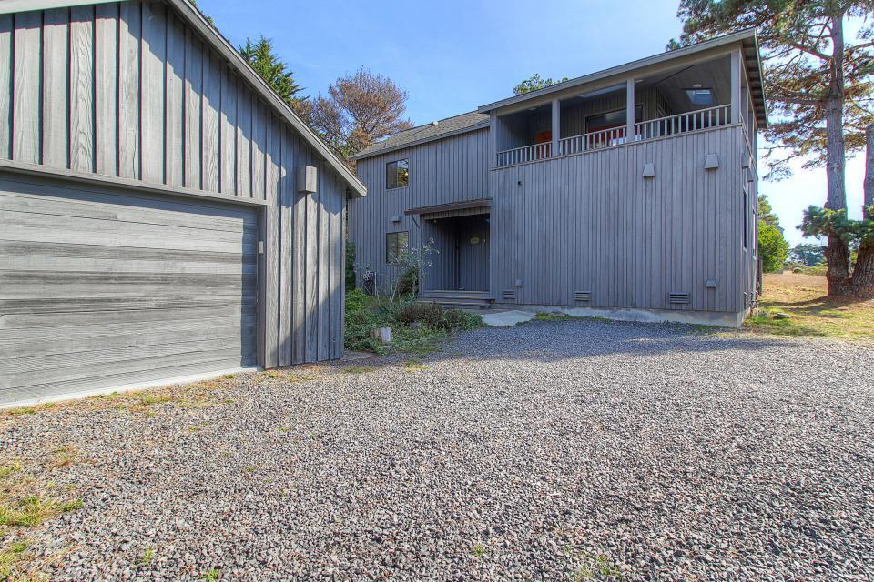 Happy Family House - Sea Ranch Vacation Rental - Photo 33