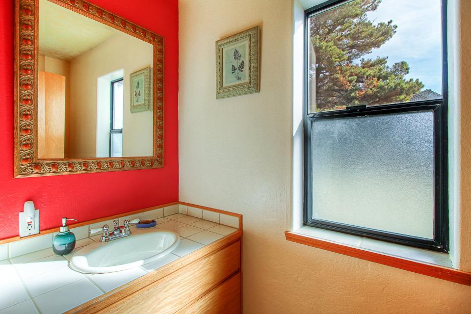 Happy Family House - Sea Ranch Vacation Rental - Photo 23
