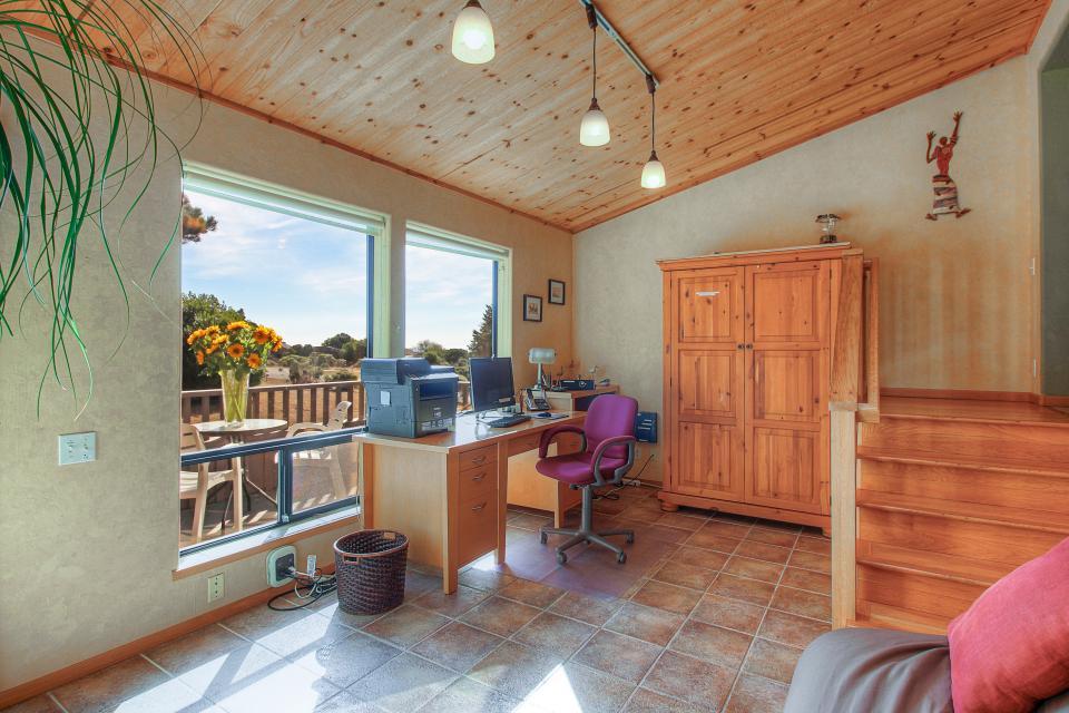 Happy Family House - Sea Ranch Vacation Rental - Photo 17