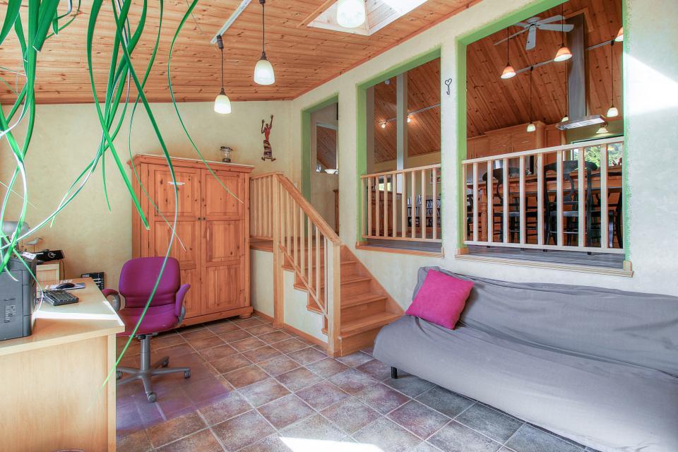 Happy Family House - Sea Ranch Vacation Rental - Photo 15