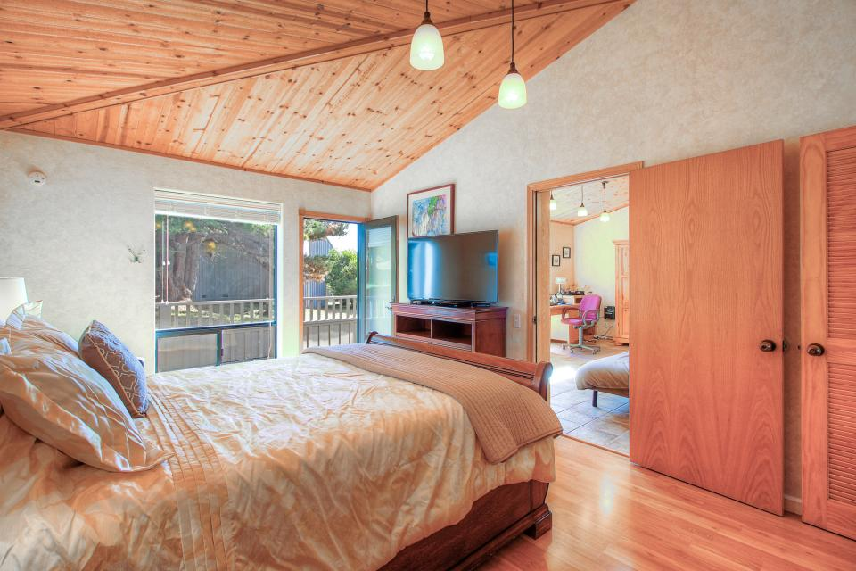Happy Family House - Sea Ranch Vacation Rental - Photo 26