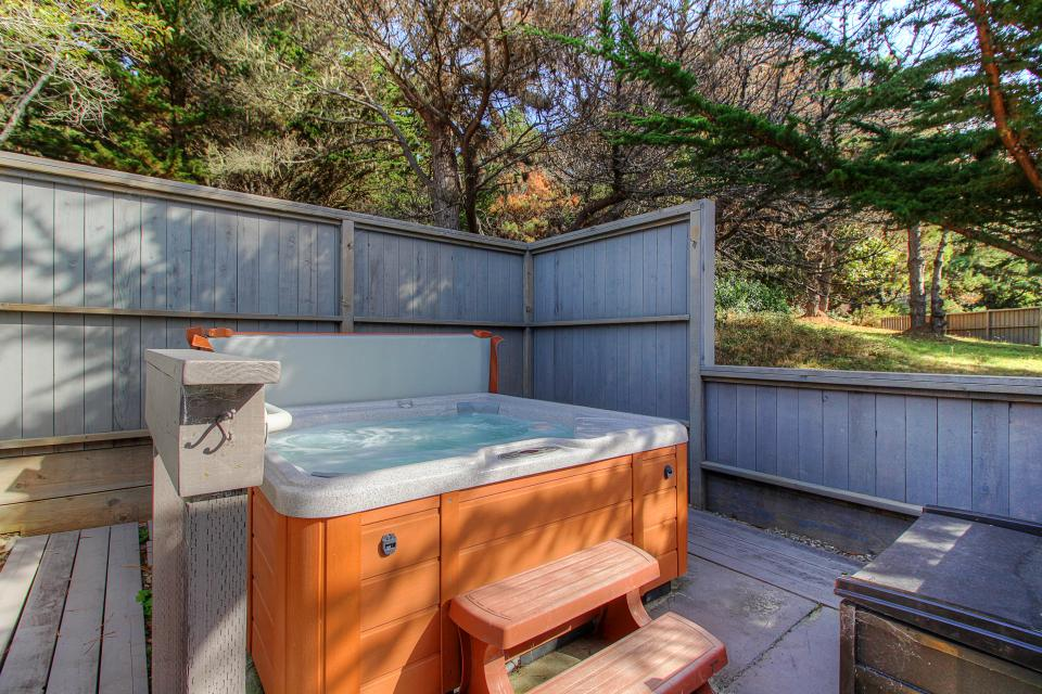 Happy Family House - Sea Ranch Vacation Rental - Photo 5