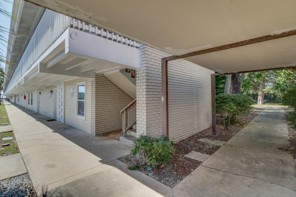 Ronay Bayside Residence #10 - Fort Walton Beach Vacation Rental - Photo 17