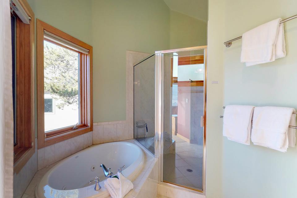 Aspen View - Silverthorne Vacation Rental - Photo 17
