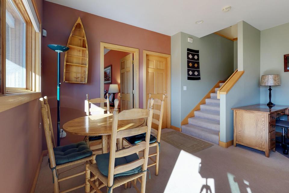 Aspen View - Silverthorne Vacation Rental - Photo 27