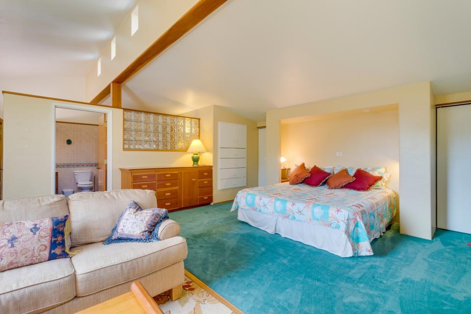 Summer House Lower Level - Seaside Vacation Rental - Photo 15