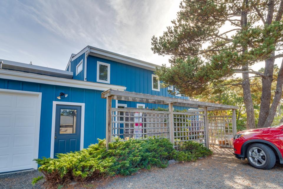 Summer House Lower Level - Seaside Vacation Rental - Photo 31
