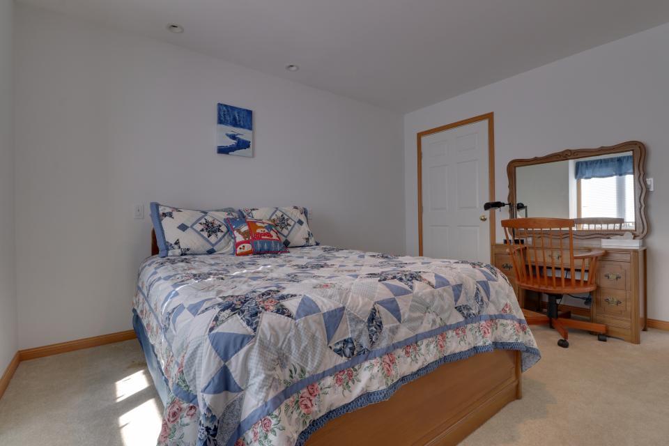Locke Mountain O1 - Newry Vacation Rental - Photo 17
