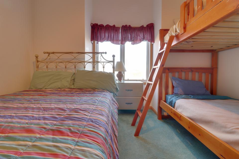 Locke Mountain O1 - Newry Vacation Rental - Photo 31