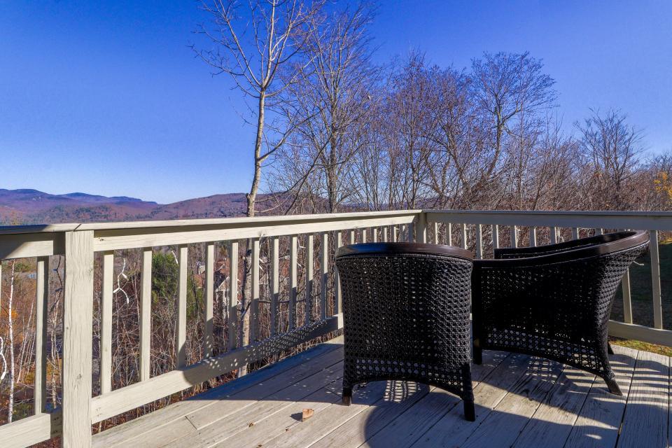 Locke Mountain O1 - Newry Vacation Rental - Photo 34