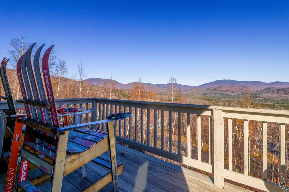 Locke Mountain O1 - Newry Vacation Rental - Photo 5