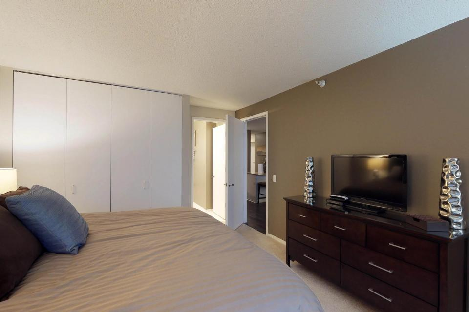 Down on State Street - Chicago Vacation Rental - Photo 30