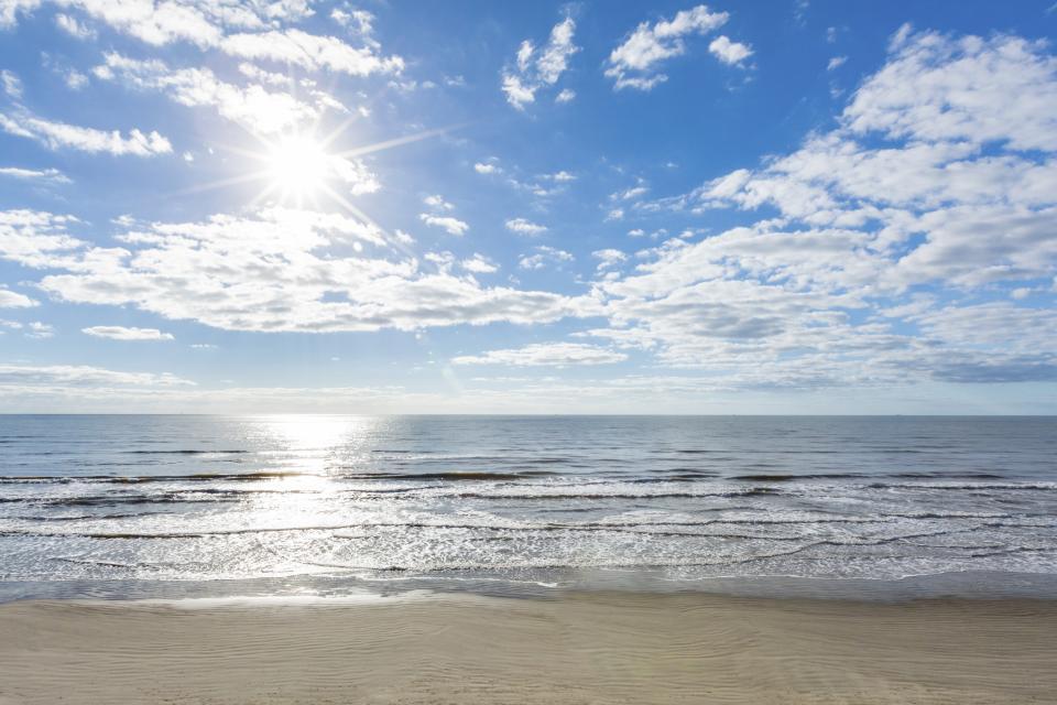 Oceanside at Palisade Palms - Galveston Vacation Rental - Photo 4