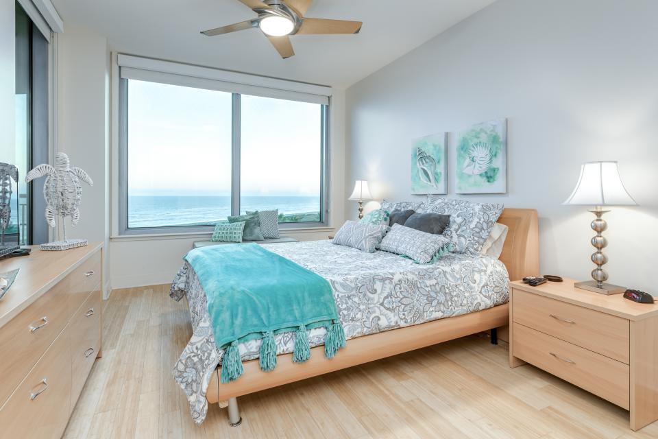 Oceanside at Palisade Palms - Galveston Vacation Rental - Photo 18