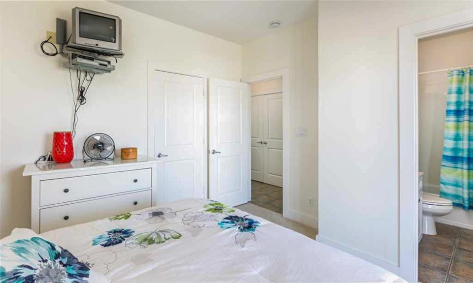 Reposado - Galveston Vacation Rental - Photo 15