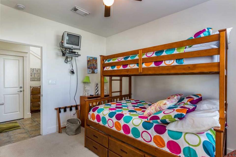 Reposado - Galveston Vacation Rental - Photo 16