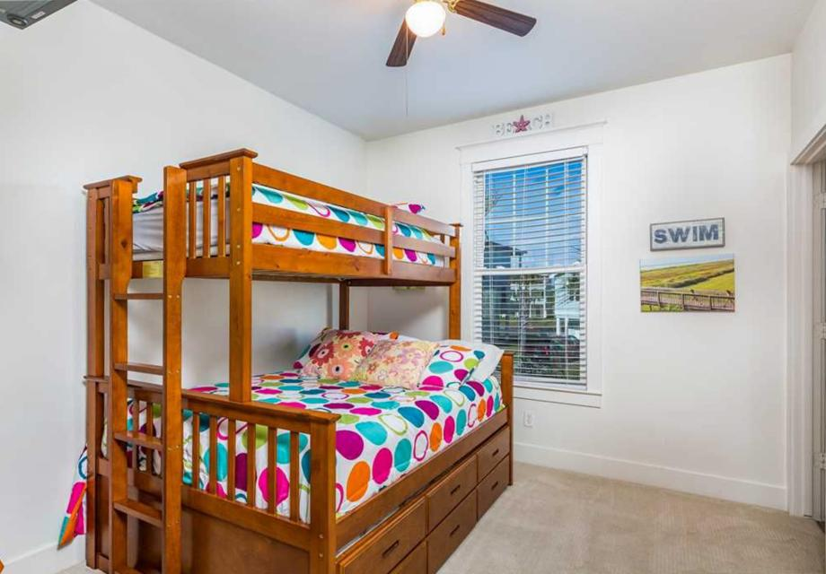 Reposado - Galveston Vacation Rental - Photo 17
