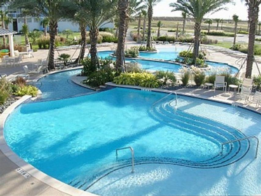 Reposado - Galveston Vacation Rental - Photo 4