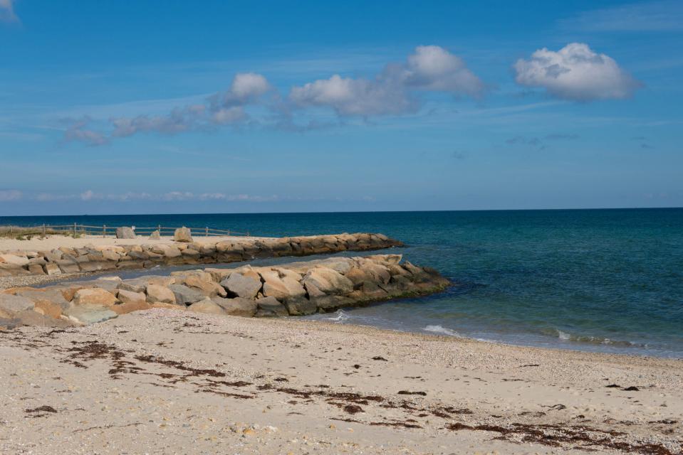 Island Inn - 46G - Oak Bluffs Vacation Rental - Photo 37