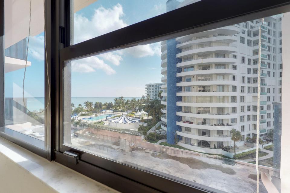 The Alexander #707 - Miami Beach Vacation Rental - Photo 18