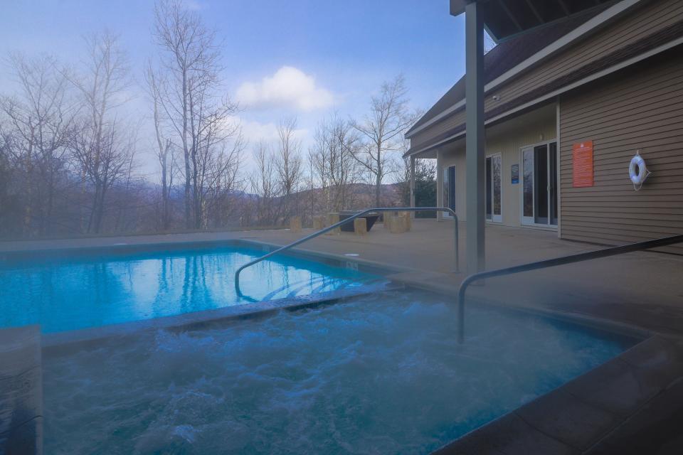 Locke Mountain O1 - Newry Vacation Rental - Photo 39