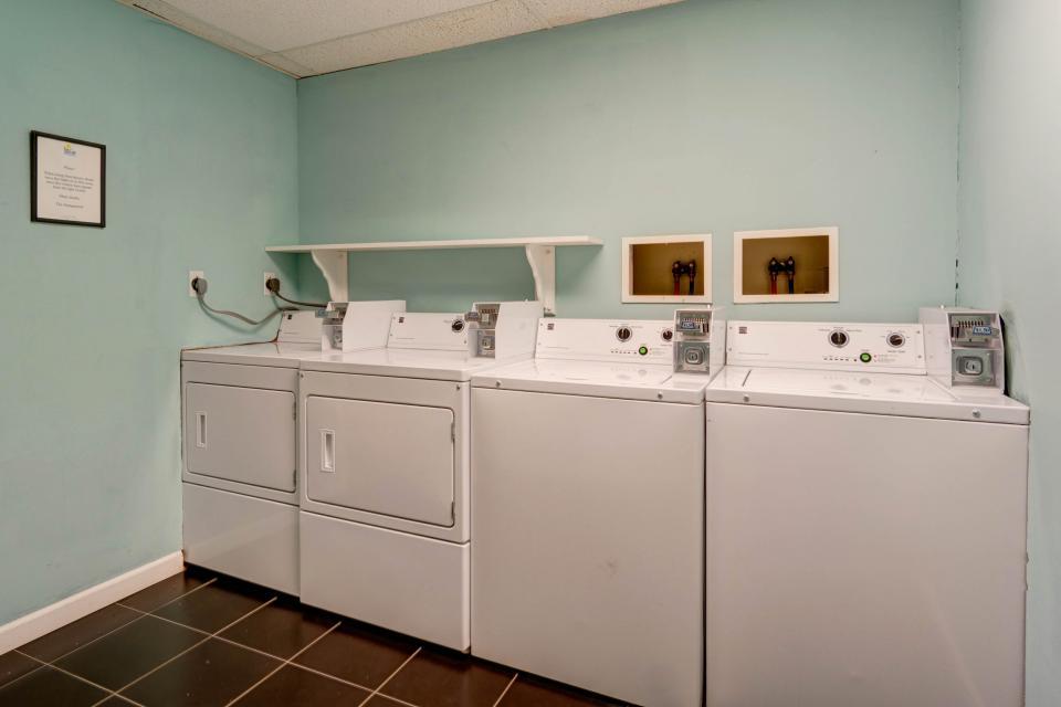 Island Inn - 46G - Oak Bluffs Vacation Rental - Photo 30