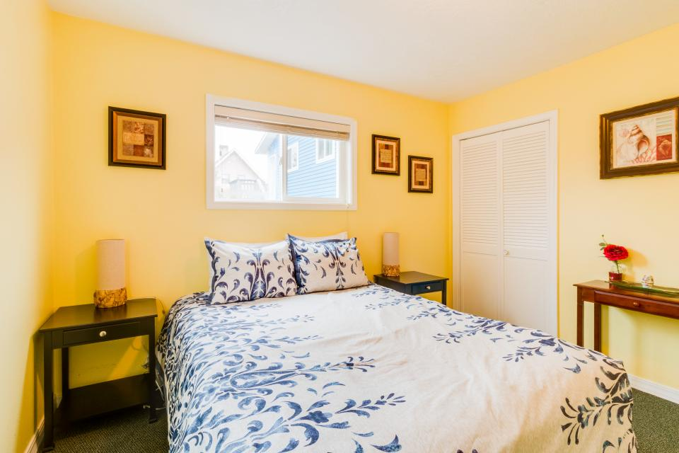 The Pearl (Main house only) - Seaside Vacation Rental - Photo 14