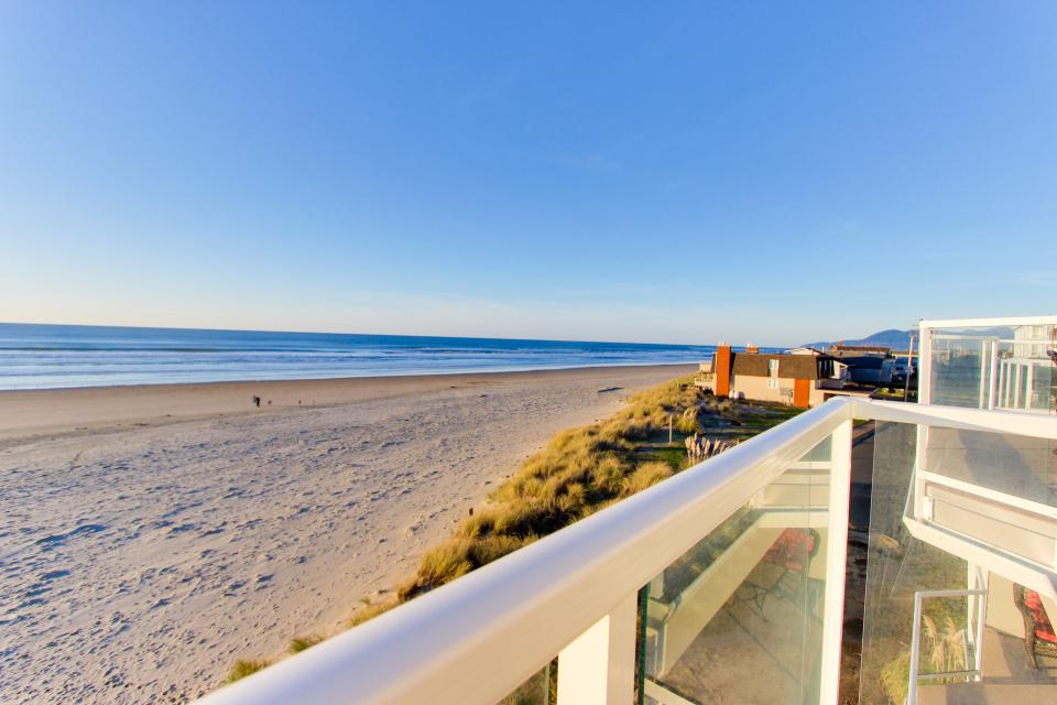Palm Beach At Rockaway Beach - Rockaway Beach Vacation Rental - Photo 45
