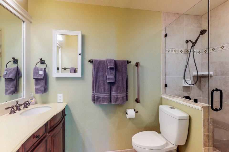 Cedars West  - Incline Village Vacation Rental - Photo 17