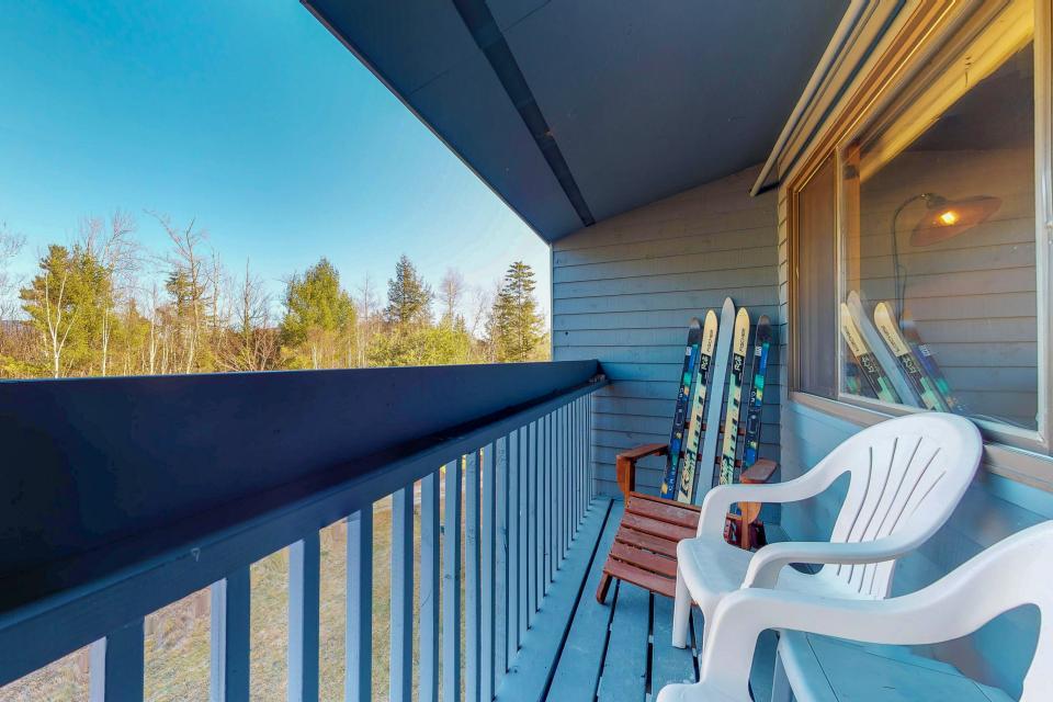 Dream Maker Loft  - Newry Vacation Rental - Photo 2