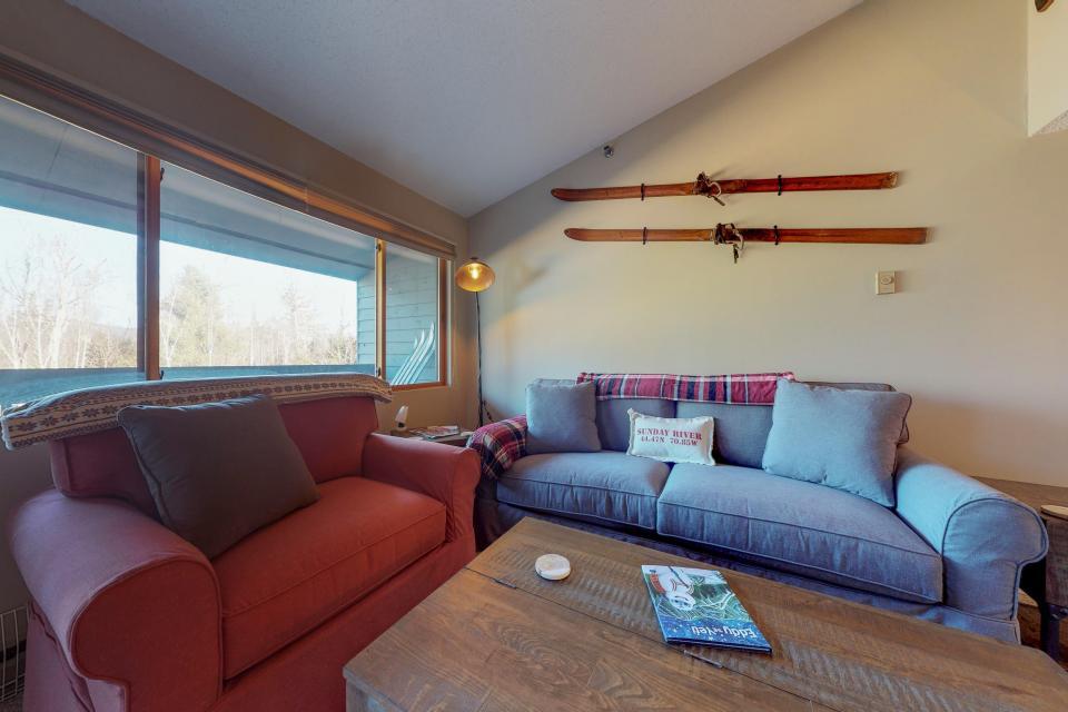 Dream Maker Loft  - Newry Vacation Rental - Photo 9