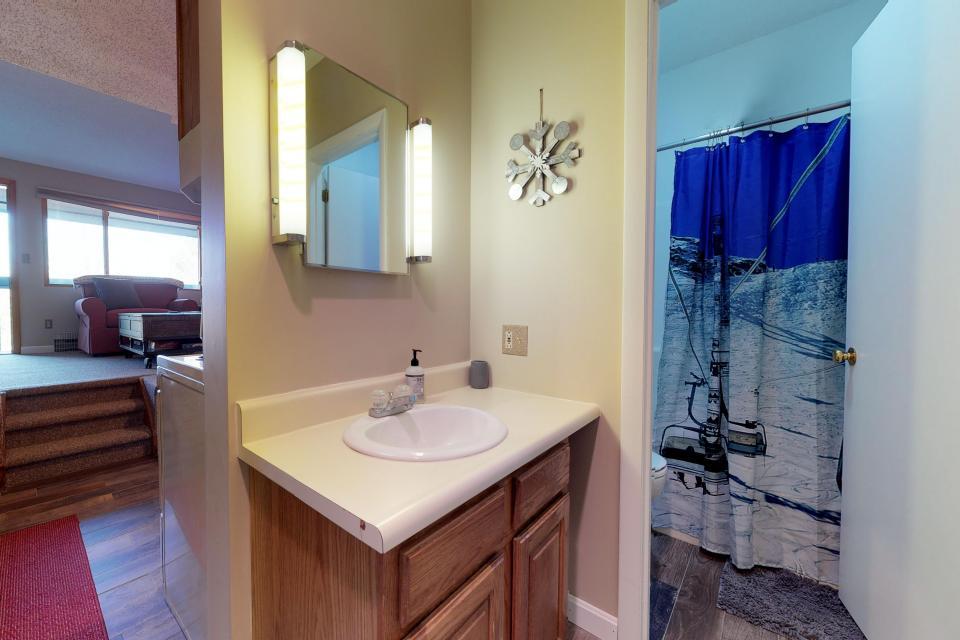 Dream Maker Loft  - Newry Vacation Rental - Photo 6