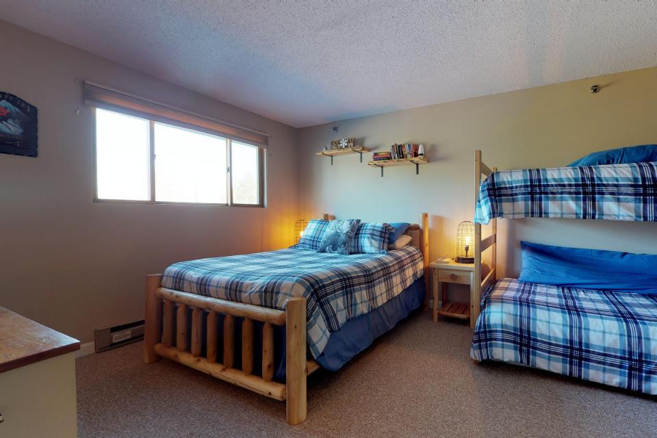 Dream Maker Loft  - Newry Vacation Rental - Photo 13