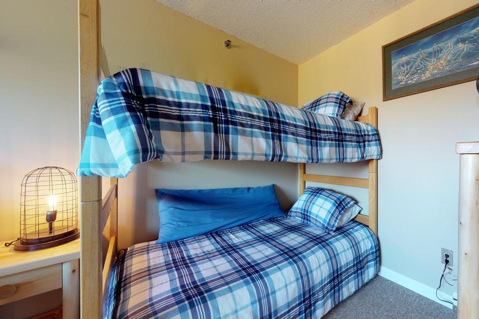 Dream Maker Loft  - Newry Vacation Rental - Photo 7