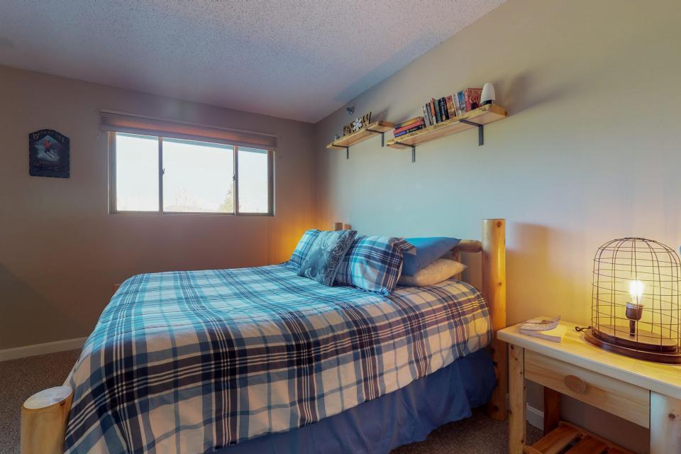 Dream Maker Loft  - Newry Vacation Rental - Photo 8