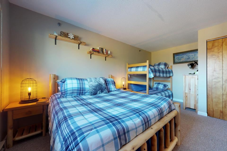 Dream Maker Loft  - Newry Vacation Rental - Photo 12