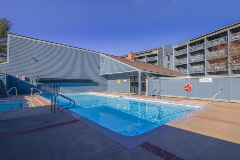 Dream Maker Loft  - Newry Vacation Rental - Photo 5