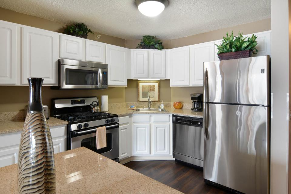 Down on State Street - Chicago Vacation Rental - Photo 2