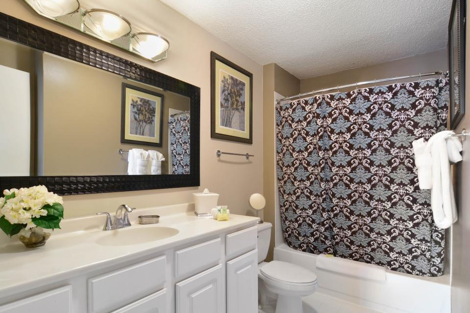 Down on State Street - Chicago Vacation Rental - Photo 32