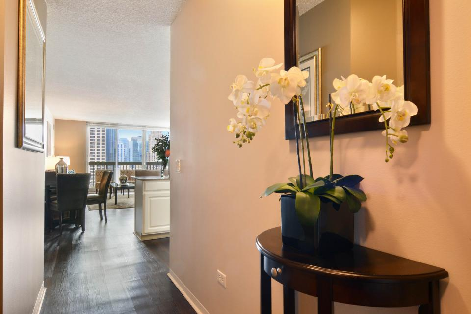 Down on State Street - Chicago Vacation Rental - Photo 19