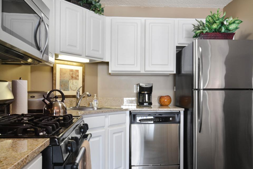 Down on State Street - Chicago Vacation Rental - Photo 6
