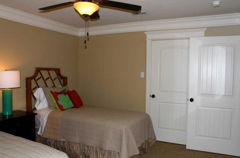 Cottage House 206 - Corpus Christi Vacation Rental - Photo 17