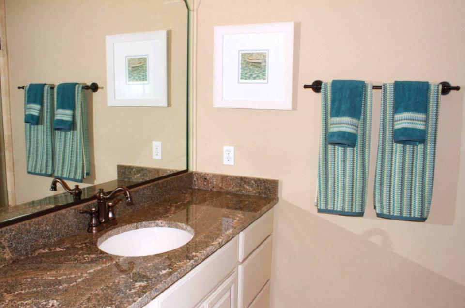 Cottage House 206 - Corpus Christi Vacation Rental - Photo 20