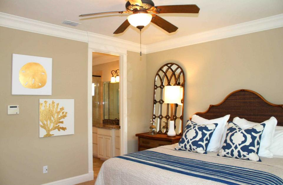 Cottage House 206 - Corpus Christi Vacation Rental - Photo 14